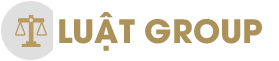 Mẫu website văn phòng công ty luật sư Luật Group đẹp chuẩn seo